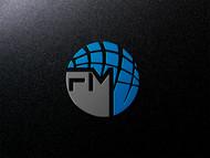FM Logo - Entry #56