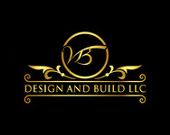 VB Design and Build LLC Logo - Entry #124