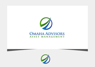 Omaha Advisors Logo - Entry #289