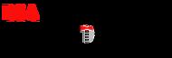 B&A Uniforms Logo - Entry #132