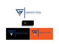 Granite Vista Financial Logo - Entry #200