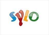 SYLO Logo - Entry #36