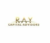 Ray Capital Advisors Logo - Entry #657