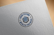 YourFuture Wealth Partners Logo - Entry #91
