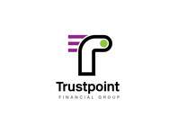 Trustpoint Financial Group, LLC Logo - Entry #282