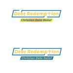 Debt Redemption Logo - Entry #166