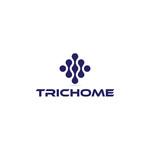 Trichome Logo - Entry #66