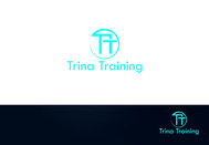Trina Training Logo - Entry #153