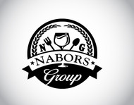 Nabors Group Logo - Entry #70