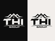 THI group Logo - Entry #273