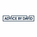 Advice By David Logo - Entry #135