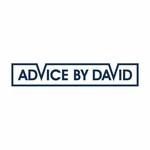 Advice By David Logo - Entry #135