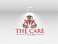 The CARE Team Logo - Entry #68