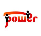 POWER Logo - Entry #176