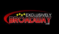 ExclusivelyBroadway.com   Logo - Entry #105