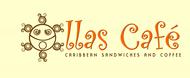 Ollas Café  Logo - Entry #100