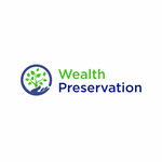 Wealth Preservation,llc Logo - Entry #117