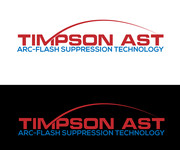 Timpson AST Logo - Entry #196