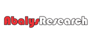 Abalys Research Logo - Entry #93