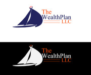 The WealthPlan LLC Logo - Entry #372