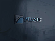 Atlantic Benefits Alliance Logo - Entry #162