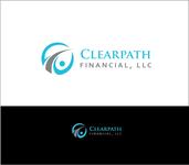 Clearpath Financial, LLC Logo - Entry #101