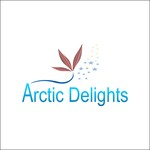 Arctic Delights Logo - Entry #249
