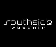 Southside Worship Logo - Entry #144