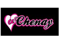 vChenay Logo - Entry #39