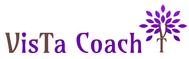 Vista Coach Logo - Entry #30
