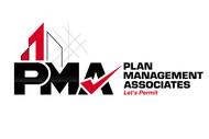 Plan Management Associates Logo - Entry #167