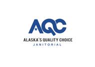 Alaska's Quality Choice Logo - Entry #22