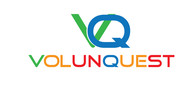 VolunQuest Logo - Entry #14