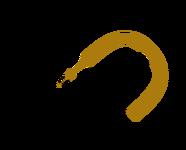 Choate Customs Logo - Entry #90