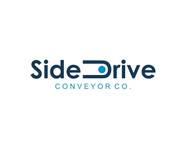 SideDrive Conveyor Co. Logo - Entry #361