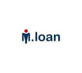 im.loan Logo - Entry #776