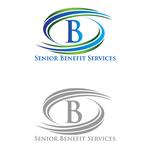 Senior Benefit Services Logo - Entry #57