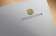 Lifetime Wealth Design LLC Logo - Entry #80