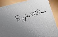 Surefire Wellness Logo - Entry #644