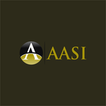 AASI Logo - Entry #254
