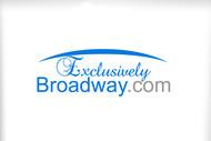 ExclusivelyBroadway.com   Logo - Entry #27