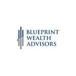Blueprint Wealth Advisors Logo - Entry #120