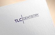 TLC Dentistry Logo - Entry #183