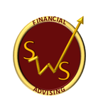 Sabatucci Wealth Strategies, LLC Logo - Entry #121