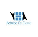 Advice By David Logo - Entry #169