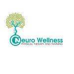 Neuro Wellness Logo - Entry #719