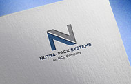 Nutra-Pack Systems Logo - Entry #358