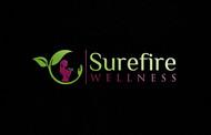 Surefire Wellness Logo - Entry #588