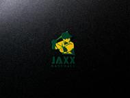 JAXX Logo - Entry #169