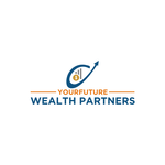 YourFuture Wealth Partners Logo - Entry #217